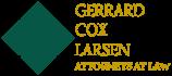 Gerrard Cox Larsen