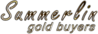 Summerlin Gold Buyers
