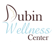 Dubin Wellness Center