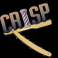 CRISP Liquid Edge