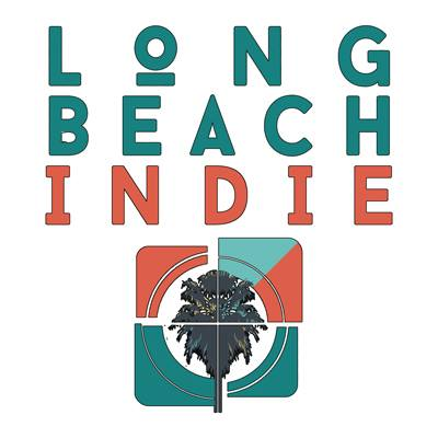 Long Beach Indie Film Festival